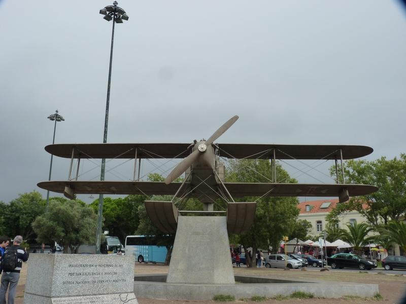 Costa Atlantica: le Grandi Capitali dal 4 al 14 settembre-aereo-jpg