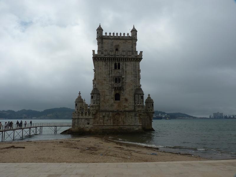 Costa Atlantica: le Grandi Capitali dal 4 al 14 settembre-belem-terra-2-jpg