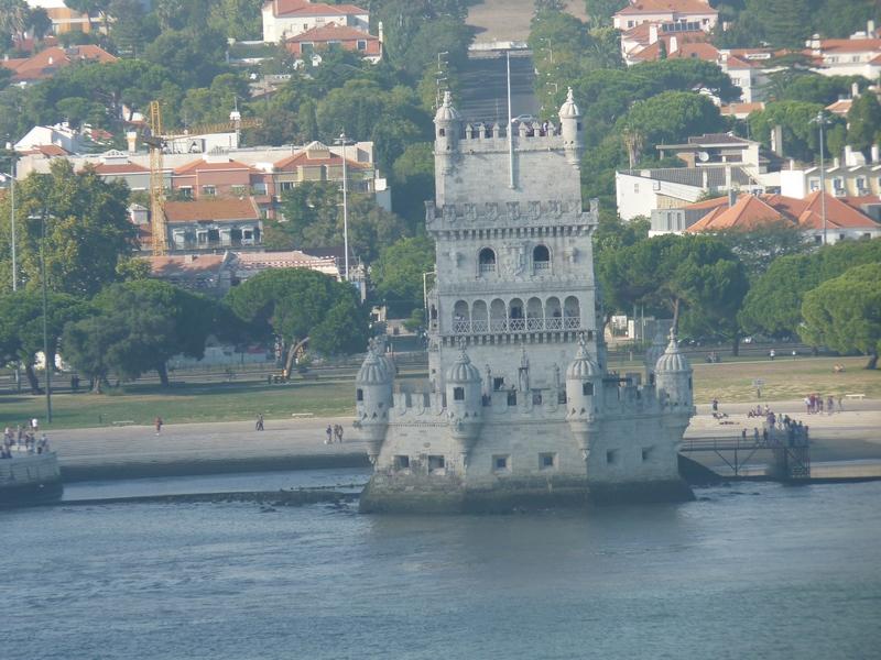 Costa Atlantica: le Grandi Capitali dal 4 al 14 settembre-belem-mare-jpg