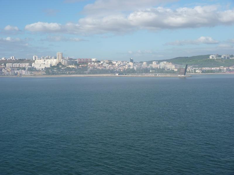 Costa Atlantica: le Grandi Capitali dal 4 al 14 settembre-partenza-cadige-1-jpg