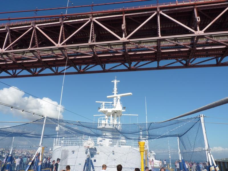 Costa Atlantica: le Grandi Capitali dal 4 al 14 settembre-partenza-cadige-2-jpg