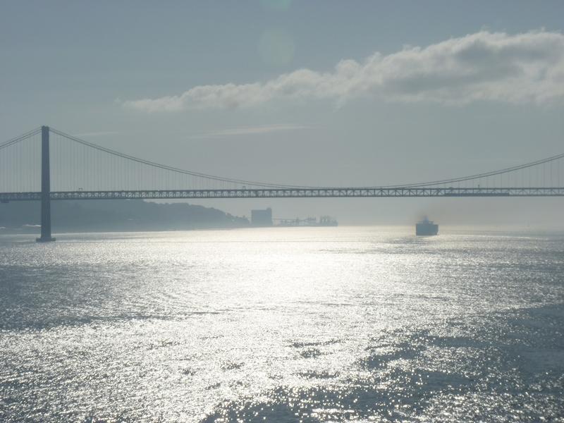 Costa Atlantica: le Grandi Capitali dal 4 al 14 settembre-partenza-cadige-4-jpg