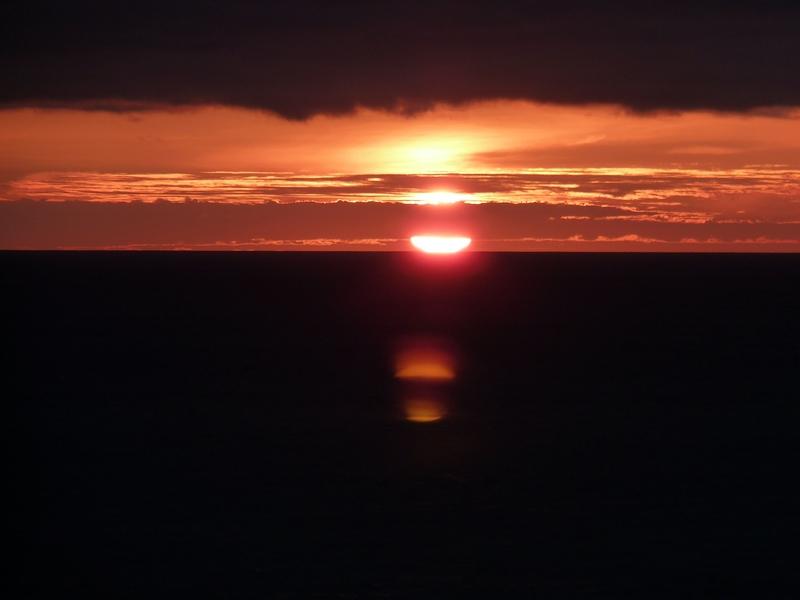 Costa Atlantica: le Grandi Capitali dal 4 al 14 settembre-tramonti-oceano-jpg