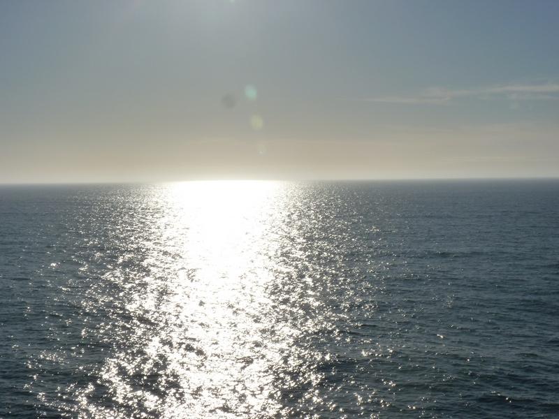 Costa Atlantica: le Grandi Capitali dal 4 al 14 settembre-tramoti-varie-1-jpg