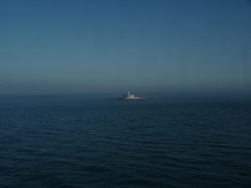 Costa Atlantica: le Grandi Capitali dal 4 al 14 settembre-tramoti-varie-2-jpg