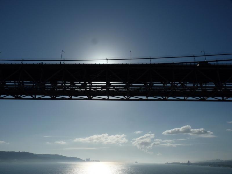 Costa Atlantica: le Grandi Capitali dal 4 al 14 settembre-tramoti-varie-3-jpg
