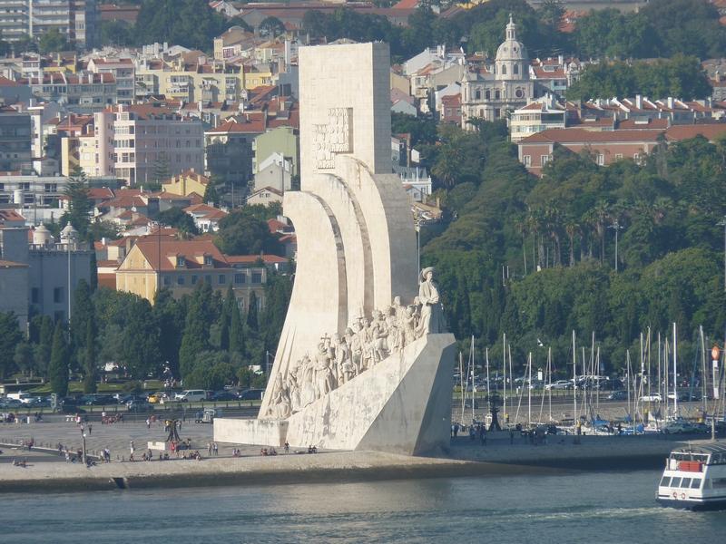 Costa Atlantica: le Grandi Capitali dal 4 al 14 settembre-monumento-mare-jpg