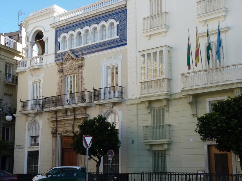 Costa Atlantica: le Grandi Capitali dal 4 al 14 settembre-palazzi-androni-1-jpg