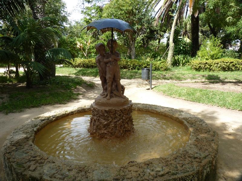 Costa Atlantica: le Grandi Capitali dal 4 al 14 settembre-parco-fontane-3-jpg
