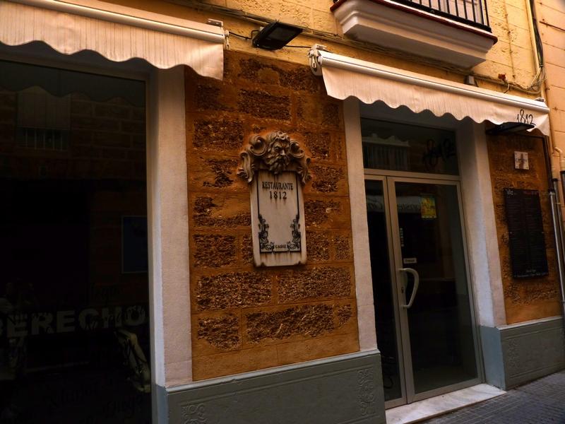 Costa Atlantica: le Grandi Capitali dal 4 al 14 settembre-antico-ristorante-jpg