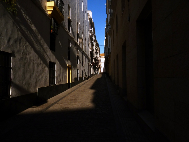 Costa Atlantica: le Grandi Capitali dal 4 al 14 settembre-centro-storico-2-2-jpg