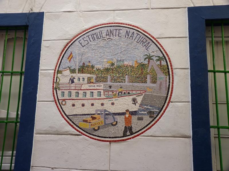 Costa Atlantica: le Grandi Capitali dal 4 al 14 settembre-edicole-icone-1-jpg