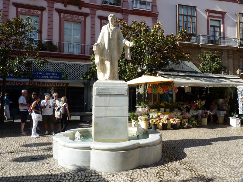 Costa Atlantica: le Grandi Capitali dal 4 al 14 settembre-piazze-3-jpg