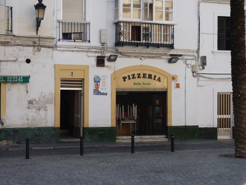 Costa Atlantica: le Grandi Capitali dal 4 al 14 settembre-pizzeria-jpg