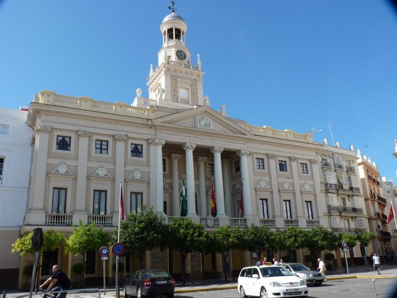 Costa Atlantica: le Grandi Capitali dal 4 al 14 settembre-p1020901-jpg