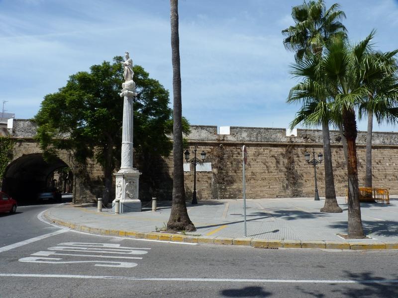 Costa Atlantica: le Grandi Capitali dal 4 al 14 settembre-p1020908-jpg