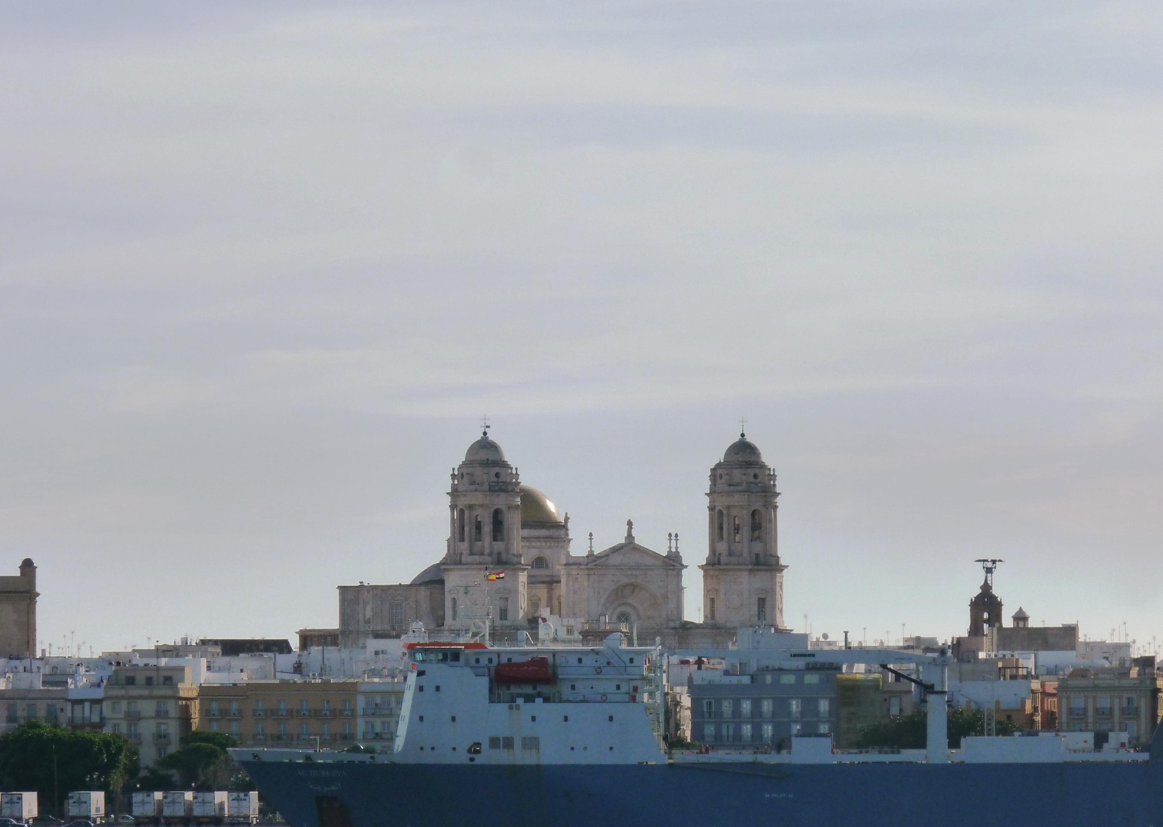 Costa Atlantica: le Grandi Capitali dal 4 al 14 settembre-panorama-jpg