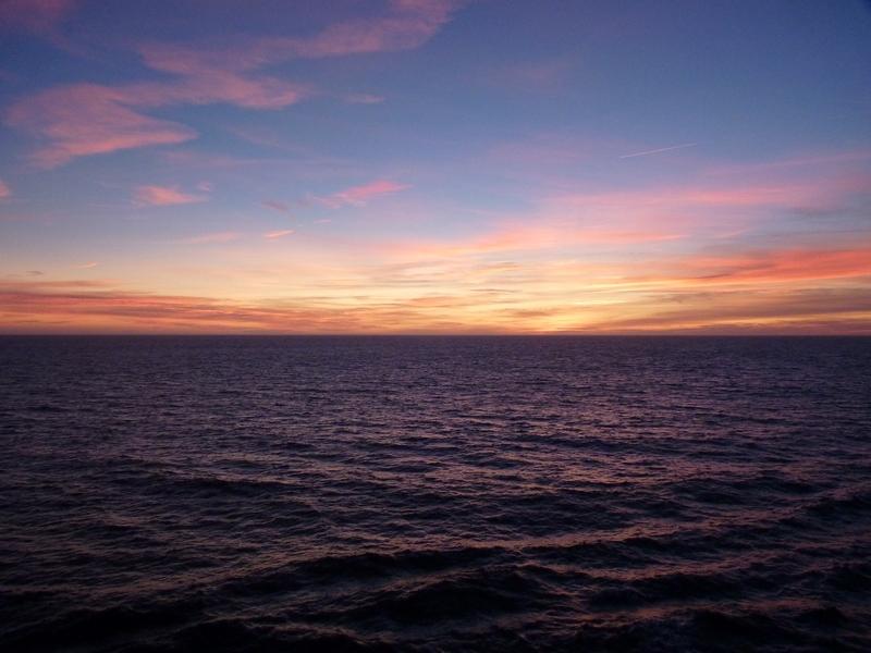 Costa Atlantica: le Grandi Capitali dal 4 al 14 settembre-tramonti-3-jpg