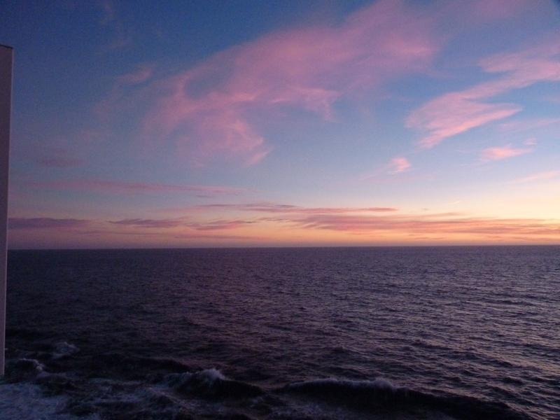 Costa Atlantica: le Grandi Capitali dal 4 al 14 settembre-tramonti-4-jpg