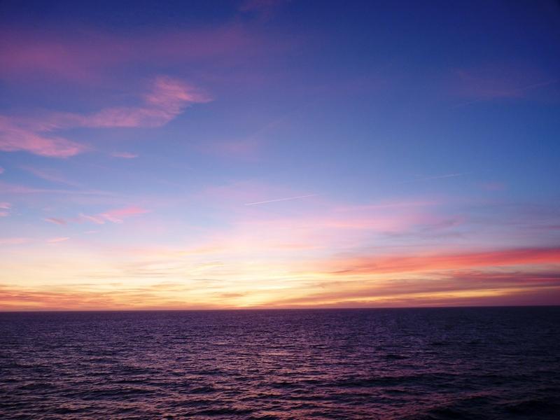 Costa Atlantica: le Grandi Capitali dal 4 al 14 settembre-tramonti-5-jpg