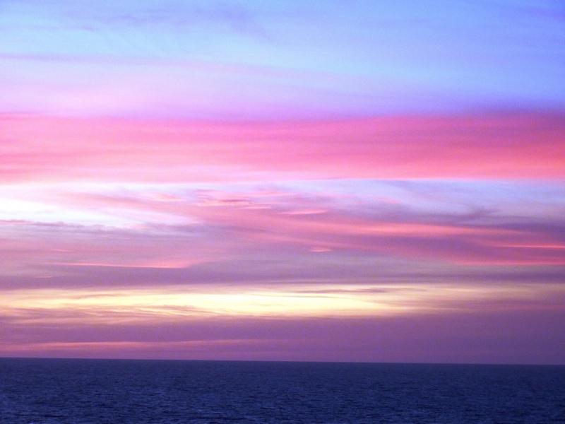 Costa Atlantica: le Grandi Capitali dal 4 al 14 settembre-tramonti-7-jpg