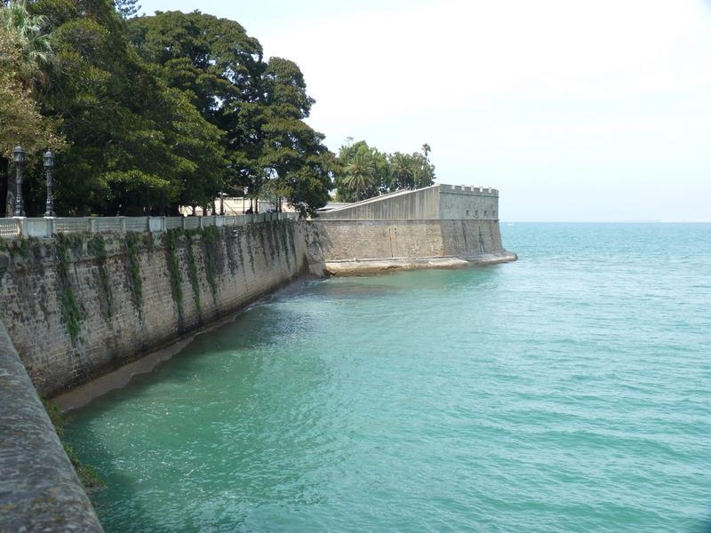 Costa Atlantica: le Grandi Capitali dal 4 al 14 settembre-lungomare-2-jpg