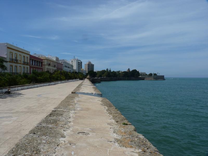 Costa Atlantica: le Grandi Capitali dal 4 al 14 settembre-lungomare1-jpg