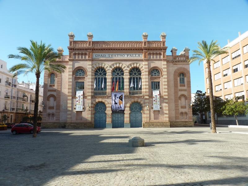 Costa Atlantica: le Grandi Capitali dal 4 al 14 settembre-p1020873-jpg