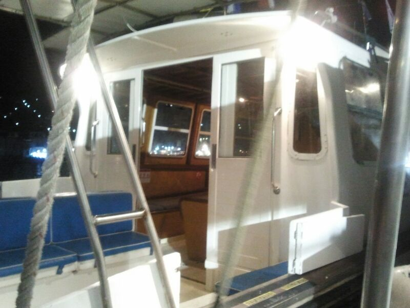 2013/10/28 Mikonos Deliziosa-diretta-mikonos-scalo-costa-deliziosa-forum-liveboat-crociere-3-jpg