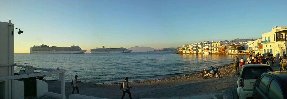 2013/10/28 Mikonos Deliziosa-diretta-mikonos-scalo-costa-deliziosa-forum-liveboat-crociere-7-jpg