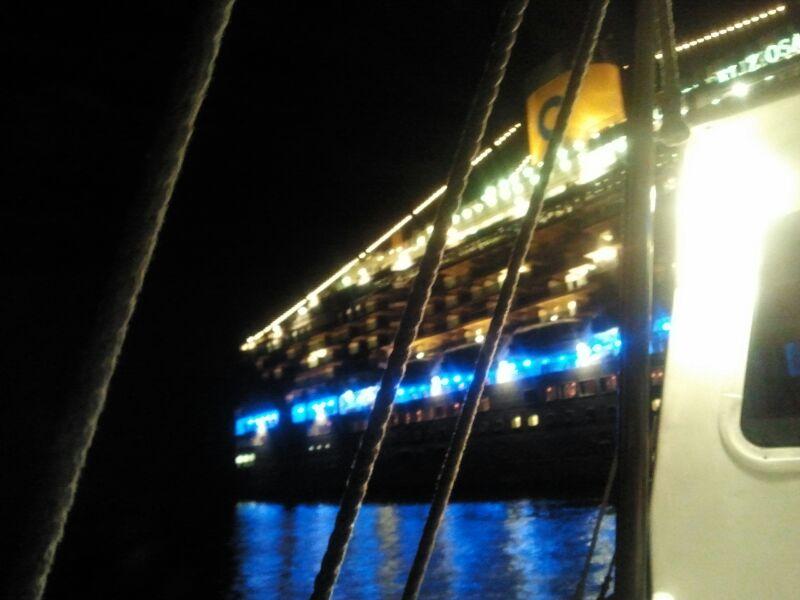 2013/10/28 Mikonos Deliziosa-diretta-mikonos-scalo-costa-deliziosa-forum-liveboat-crociere-8-jpg