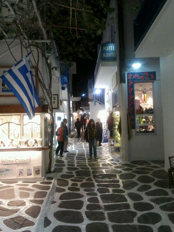 2013/10/28 Mikonos Deliziosa-diretta-mikonos-scalo-costa-deliziosa-forum-liveboat-crociere-10-jpg