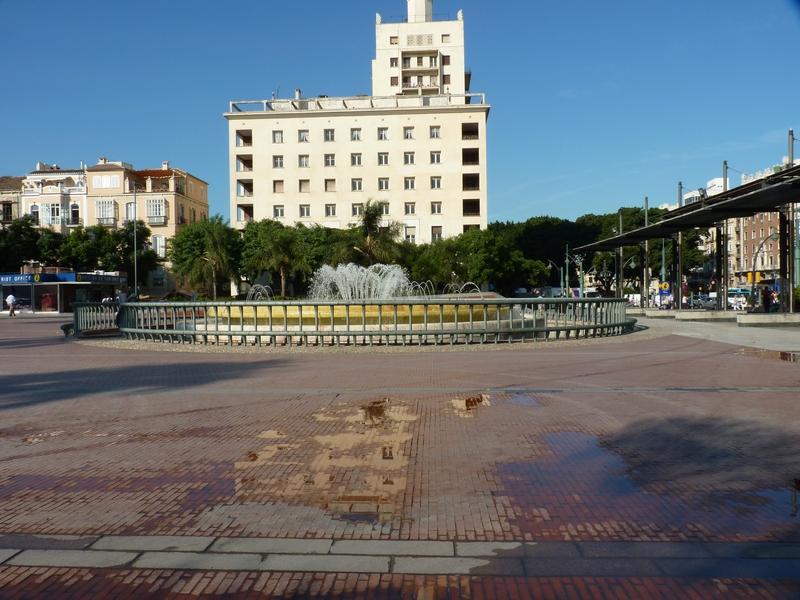 Costa Atlantica: le Grandi Capitali dal 4 al 14 settembre-centro-citt-1-jpg