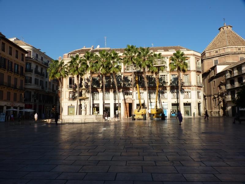 Costa Atlantica: le Grandi Capitali dal 4 al 14 settembre-centro-citt-2-jpg