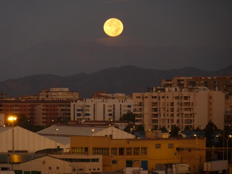 Costa Atlantica: le Grandi Capitali dal 4 al 14 settembre-malaga-luna-jpg