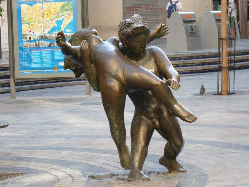 Costa Atlantica: le Grandi Capitali dal 4 al 14 settembre-statue-1-jpg