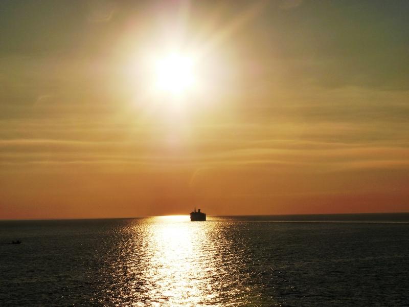 Costa Atlantica: le Grandi Capitali dal 4 al 14 settembre-albe-tramonti-1-jpg