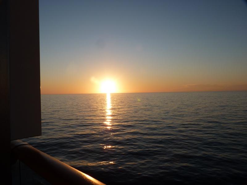Costa Atlantica: le Grandi Capitali dal 4 al 14 settembre-albe-tramonti-5-jpg