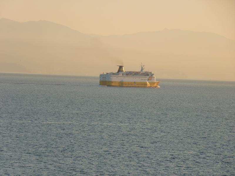 Costa Atlantica: le Grandi Capitali dal 4 al 14 settembre-albe-tramonti-6-jpg