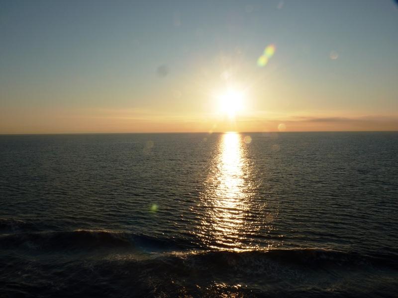 Costa Atlantica: le Grandi Capitali dal 4 al 14 settembre-albe-tramonti-7-jpg