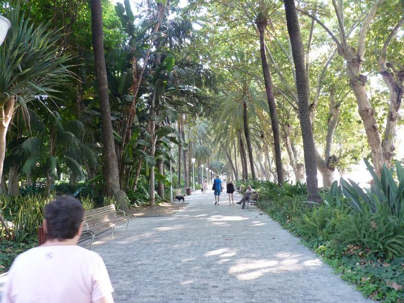 Costa Atlantica: le Grandi Capitali dal 4 al 14 settembre-parco-4-jpg