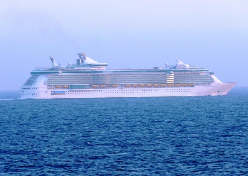 Costa Atlantica: le Grandi Capitali dal 4 al 14 settembre-indipendence-ots-jpg