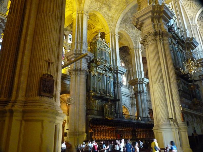 Costa Atlantica: le Grandi Capitali dal 4 al 14 settembre-interno-cattedrale-5-jpg