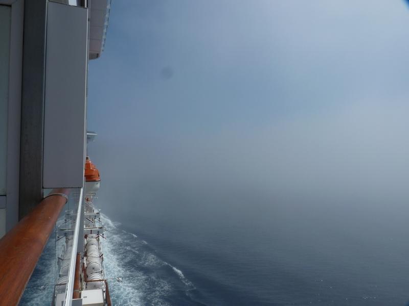 Costa Atlantica: le Grandi Capitali dal 4 al 14 settembre-navigazione-1-jpg