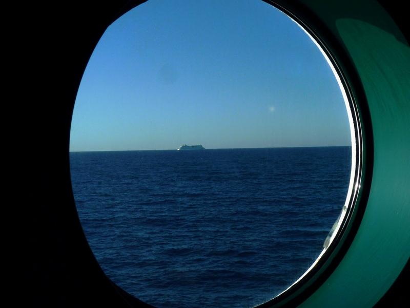 Costa Atlantica: le Grandi Capitali dal 4 al 14 settembre-navigazione-2-jpg