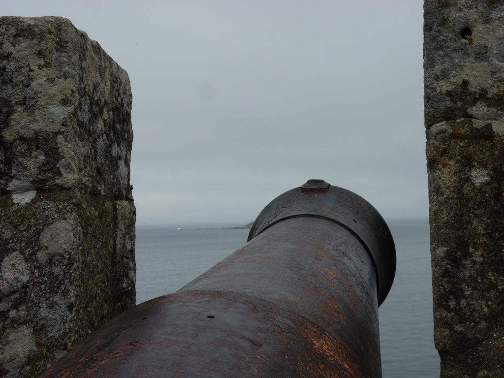 Costa Atlantica: le Grandi Capitali dal 4 al 14 settembre-castello-baionne-jpg