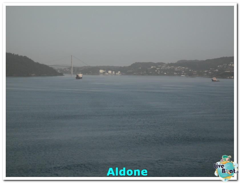 Costa Pacifica - Il Regno della luce - 29/06 - 10/07/2013-1costa-pacifica-bergen-forum-liveboat-jpg