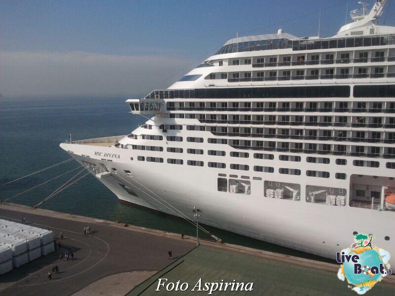 2013/10/29 Smirne Costa Deliziosa-8-foto-costa-deliziosa-liveboatcrociere-jpg