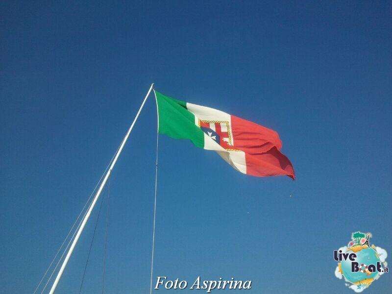 2013/10/29 Smirne Costa Deliziosa-2-foto-costa-deliziosa-liveboatcrociere-jpg