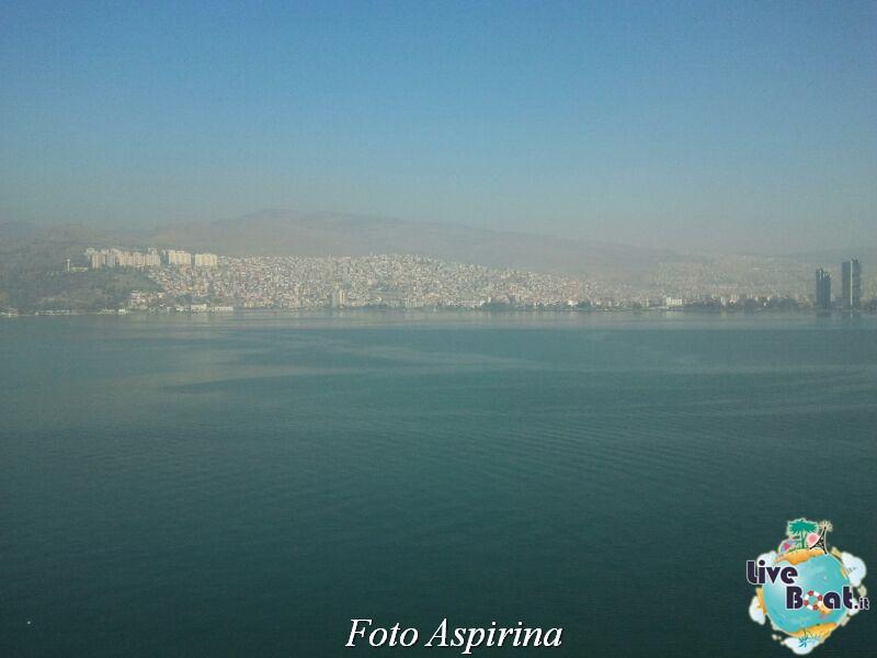 2013/10/29 Smirne Costa Deliziosa-7-foto-costa-deliziosa-liveboatcrociere-jpg